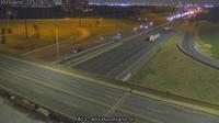 Mississauga: Highway  near Hurontario Street - Actuales