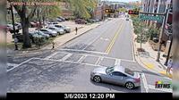 Tallahassee: JEFF-WDWD - Day time