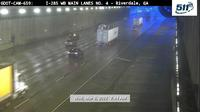 College Park: GDOT-CAM- - Day time