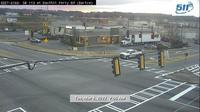 Cartersville: GDOT-CAM-SR-. - Day time