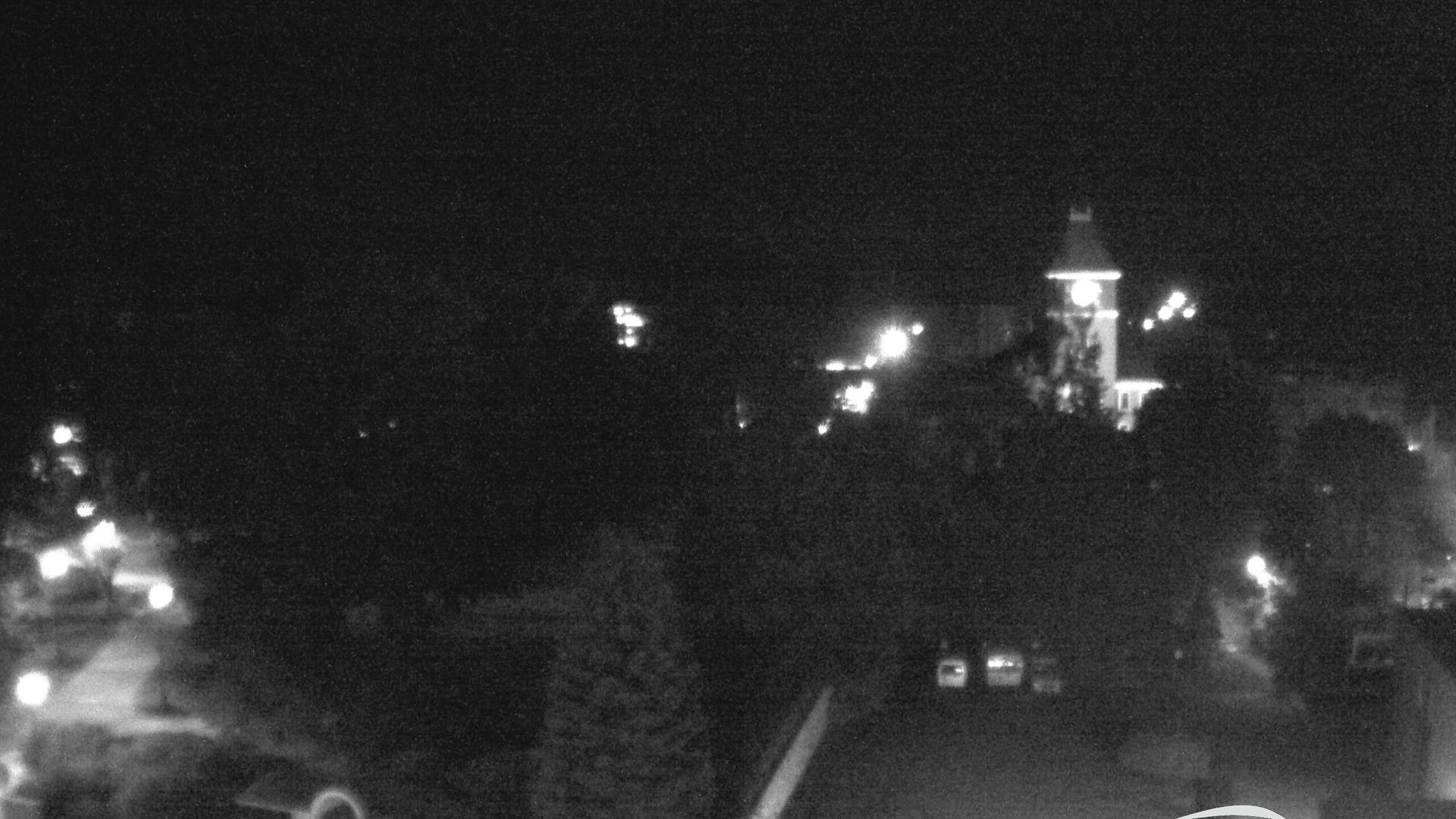Webcam Plymouth: State University