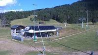Alp: La Masella Ski Resort - TGV - Actuales