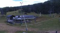 Alp: La Masella Ski Resort - TGV - El día