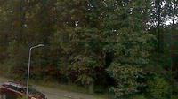 Hilversum: Zeverijn Park - Webcam - Recent