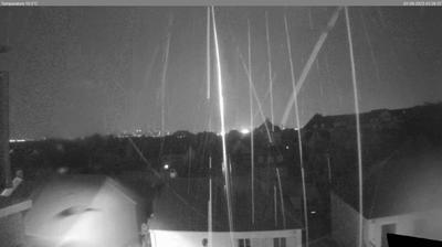 Thumbnail of Carrieres-sur-Seine webcam at 9:12, Mar 8