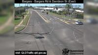 Bundaberg › East: Bargara - Dia
