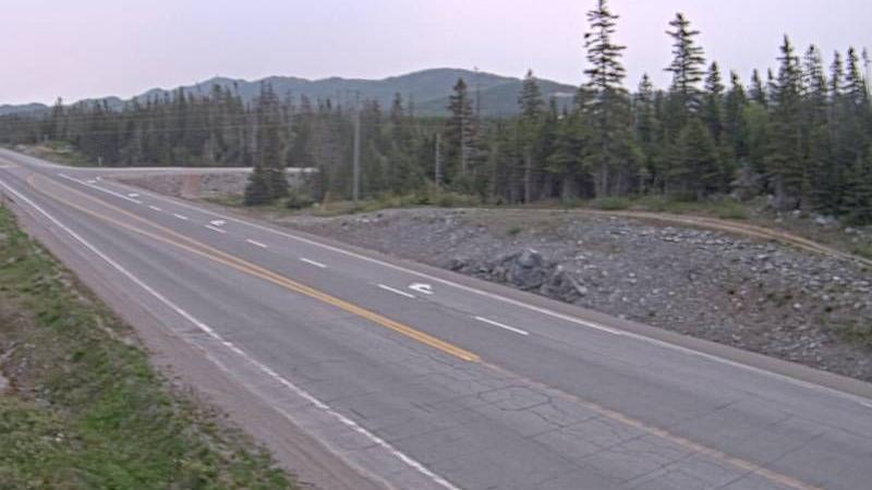 See Corner Brook: TCH - NL, CA Live Webcam & Weather Report in Corner  Brook, Newfoundland and Labrador, CA   SeeCam