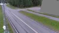 Mikkeli: Tie - Anttola - Mikkeliin - El día