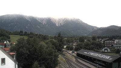 Gemeinde Puchberg am Schneeberg