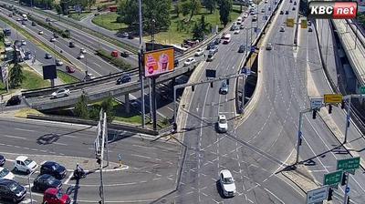 Belgrade Live - Autokomanda