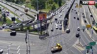 Vracar Urban Municipality: Belgrade Live - Autokomanda - Dagtid
