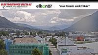 Orstad: Ørsta - Dia