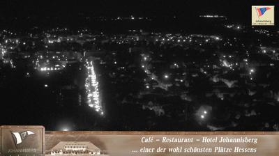 Gambar mini Webcam Ober-Morlen pada 4:00, Jan 27
