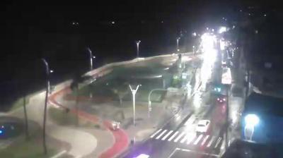 Webkamera Ondina: Rua da Paciência, nº 441