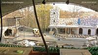 Aichtal: Naturtheater Gr�tzingen - Recent
