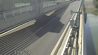Thumbnail of Calafat webcam at 7:14, Oct 28