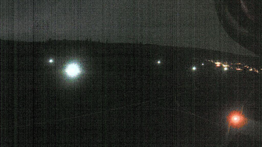 Webcam Michelstadt