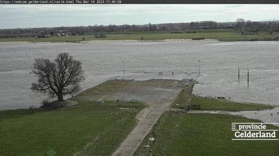 Rosmalen Daglicht Webcam Image
