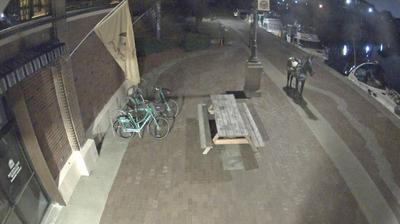 Thumbnail of Air quality webcam at 6:06, Apr 19