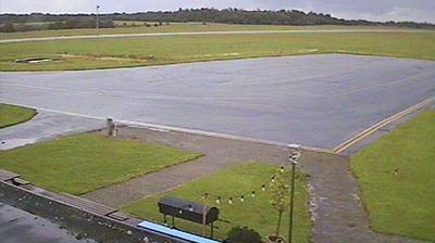 Viborg webcam Dags-billede