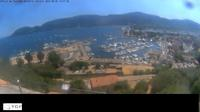 Porto-Vecchio › South-East - Dia