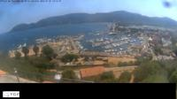 Porto-Vecchio › South-East - Overdag