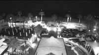 Cape Town: Camps Bay Beach - Recent