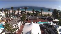 Cape Town: Camps Bay Beach - Jour