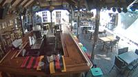 Key West › North-West: smokin tuna saloon stage - Current