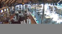Key West › North-West: smokin tuna saloon stage - Dia