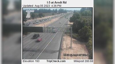 Vorschaubild von Luftqualitäts-Webcam um 9:11, Okt 17