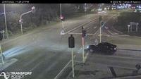 Rolleston › South: SH - Current