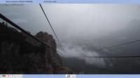 Cortina d'Ampezzo > West: Cortina d'Ampezzo Dolomites - Overdag
