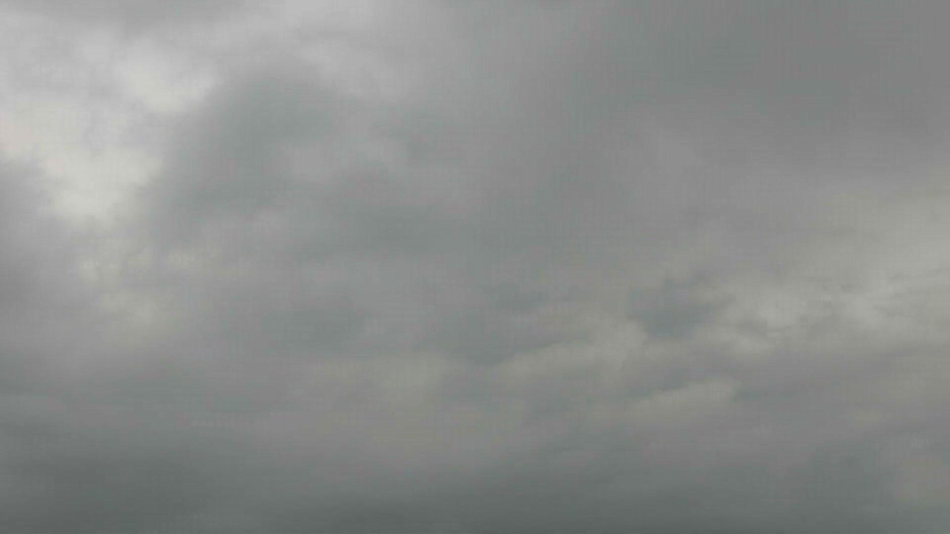 webcam de la plage de Fort-Mahon près de Berck météopassion