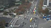 Dohwa-dong: traffic webcams - Actuales