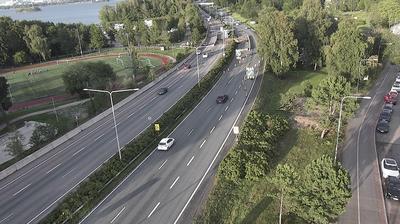 赫尔辛基摄像头9月18日9:13的缩略图