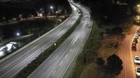 Helsinki: Tie - Lauttasaari