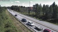 Oulu: Tie  Kiiminki - Kuusamoon - Recent