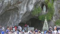 Lourdes: Sanctuary of Our Lady of - Jour