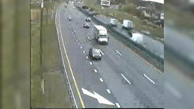 Vue webcam de jour à partir de Drozdovo: Tsna M9 50.2 km