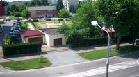 Ostrołęka: Rzeczpospolita - El día
