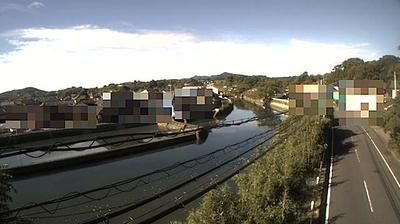 Thumbnail of Air quality webcam at 12:16, Apr 12