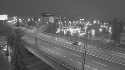 Thumbnail of Olomouc webcam at 9:15, Jul 28