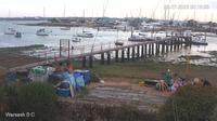 Warsash: Warsash Sailing Club - Actuelle