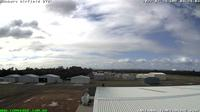 Dardanup › South-East: Bunbury Airport - Western - Day time