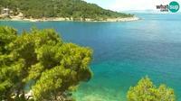 Split: Solta, Stomorska, diving center - Overdag