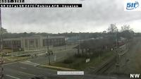 Robins Air Force Base: GDOT-CAM-SR-. - Day time
