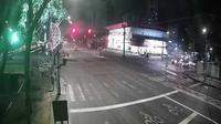 Recife: Avenida Governador Agamenon Magalhães - Soledade - Actuelle