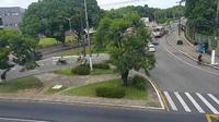 Belém: Avenida Almirante Barroso - Current