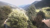 Urtijei - St. Ulrich in Groden - Ortisei: Val Gardena - Gr�den - S�dtirol - Actuelle